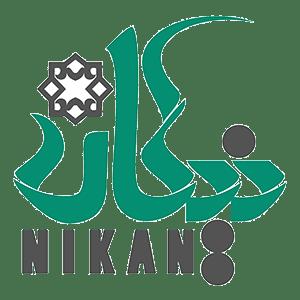 فروشگاه نیکان اصفهان