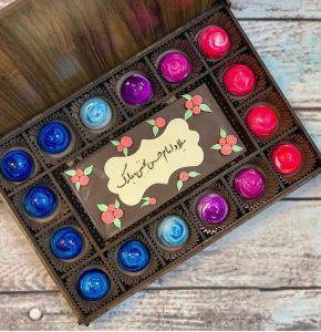 chocolate-box-2